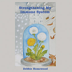 immune system, a guided meditation by debbie homewood