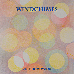 Windchimes CD